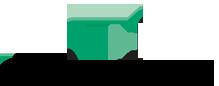 tsitd-logo_mobile